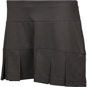 Юбка для девочек Babolat Core Castlerock  3GS17081-115