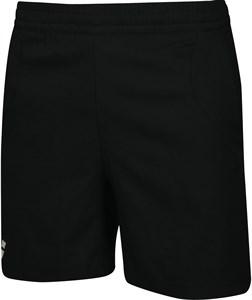 Шорты для мальчиков Babolat Core Black  3BS18061-2000