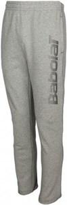 Брюки для мальчиков Babolat Core Big Logo Grey  3BS17132-249