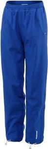 Брюки для мальчиков Babolat Match Core Blue  42S1466-136