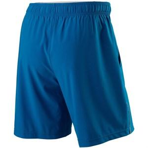 Платье для девочек Nike  AO8355-430  su18