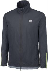 Куртка мужская Wilson Star UV Turbulence  WRA758603  sp17