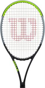 Ракетка теннисная Wilson Blade 98 16X19 V7.0  WR013611