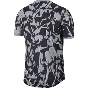 Шорты мужские Nike  887522-010  fa18