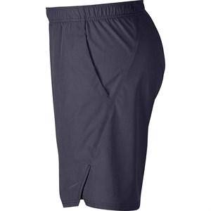 Шорты мужские Nike  830817-009  fa18