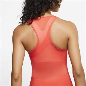 Шорты мужские Nike  830821-009  fa18