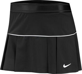 Юбка женская Nike Court Victory Black/White  AT5724-010  sp20
