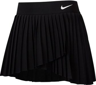 Юбка женская Nike Court Elevated Victory Black/White  BV9231-010  sp20