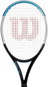 Ракетка теннисная Wilson Ultra 100 V3.0  WR033611