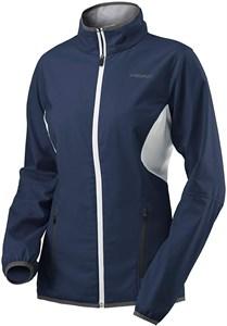 Поло мужское Nike RF 728951-696