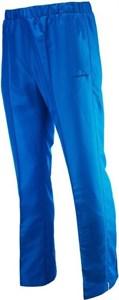 Брюки для мальчиков Head Club Renshaw Blue  816083-BL  sp16
