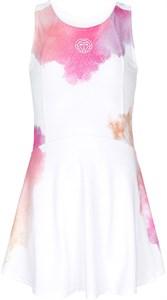 Платье женское Bidi Badu Maise Tech  (3 In 1)  W214001191-WHPKOR