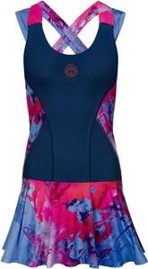 Платье женское Bidi Badu Lipa Tech  (2 In 1)  W214002191-DBLRDBL