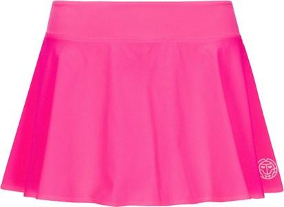 Юбка для девочек Bidi Badu Zina Tech Pink  G278008193-PK
