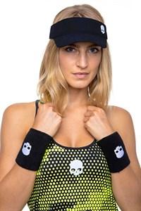 Футболка женская Nike  728757-609  fa18