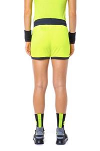 Футболка мужская Nike  AA7756-010  fa18