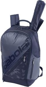 Рюкзак Babolat EXPANDABLE Team Black  753084-105