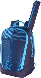 Рюкзак Babolat ESSENTIAL CLASSIC CLUB Black/Blue  753082-146