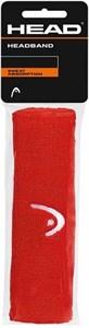 Повязка на голову Head Red  285085-RD
