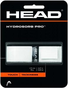Основной грип Head HYDROSORB PRO White  285303-WH