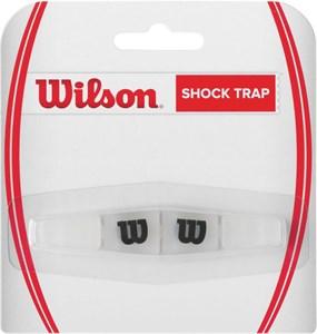 Виброгаситель Wilson Shock Trap  WRZ537000