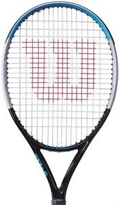 Ракетка теннисная детская Wilson Ultra 25 V3.0  WR043610