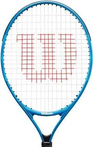 Ракетка теннисная детская Wilson Ultra Team 23  WR027510