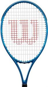 Ракетка теннисная детская Wilson Ultra Team 25  WR027410