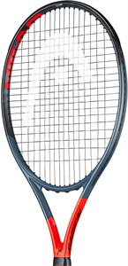 Ракетка Head Graphene 360 Radical Lite  233949