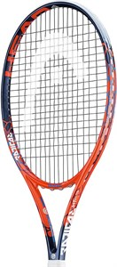 Ракетка Head Graphene Touch Radical MP Lite  232658