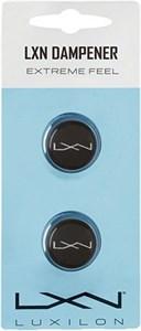 Виброгаситель Luxilon LXN DAMPENER X2 Black  WRZ539000