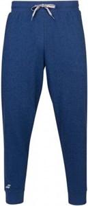 Брюки мужские Babolat Exercise Estate Blue Heather  4MP1131-4005