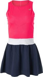 Платье женское Asics  2042A091-701  sp20