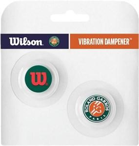 Виброгасители Wilson Roland Garros X2  WR8402001001