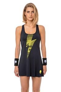 Платье женское Hydrogen   T01200-D56