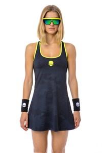 Платье женское Hydrogen   T01202-782