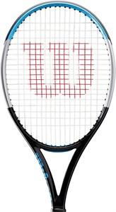 Ракетка теннисная Wilson Ultra 100UL V3.0  WR036610