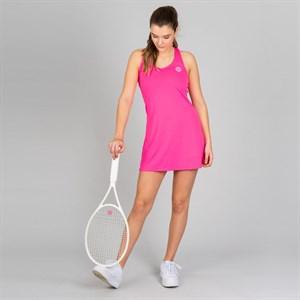 Носки Adidas PER CREW 3PP WHITE  AA2329
