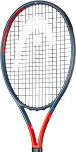 Ракетка теннисная детская Head Graphene 360 Radical Junior 26  234509