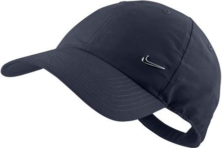 Кепка Nike 340225-451