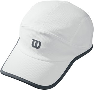Кепка Wilson SEASONAL COOLING WH WRA754803