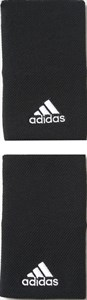 Напульсники Adidas детские длинные Black  S97836-Y
