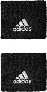 Напульсники Adidas детские короткие Black  S22003-Y