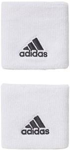 Напульсники Adidas детские короткие White  S97837-Y
