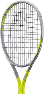 Ракетка теннисная Head Graphene 360+ Extreme MP  235320
