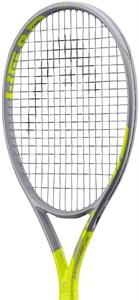 Ракетка теннисная Head Graphene 360+ Extreme Lite  235350