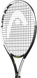 Ракетка теннисная детская Head IG Speed Junior 26  233700