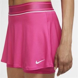 Шорты мужские Nike  830817-015  fa17