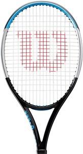 Ракетка теннисная Wilson Ultra 100L V3.0  WR036511