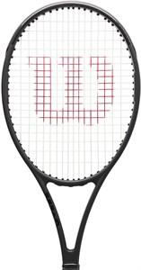 Ракетка теннисная Wilson Pro Staff 97UL V13.0  WR057410